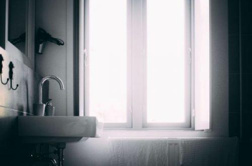 tanie szafki pod umywalkę